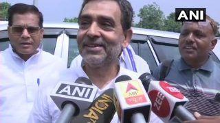 RLSP Chief Upendra Kushwaha Clarifies His Statement on 'Kheer' Theory, Says Will Support NDA