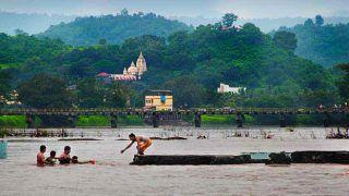 Road Trip: Here's How You Can Reach Vajreshwari From Mumbai by Road