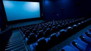 Unlock 5: Centre Issues Guidelines, Allows Multiplexes to Open With up to 50% Capacity From Oct 15