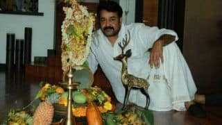 Here is how festival of Vishu is celebrated
