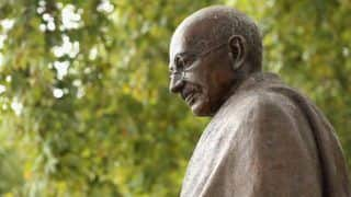 Best International Holiday Spots for Gandhi Jayanti 2017 Long Weekend