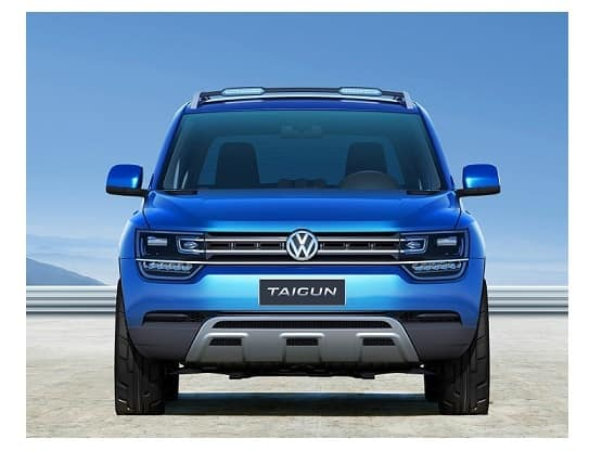 volkswagen taigun india launch price and specification of upcoming rh india com