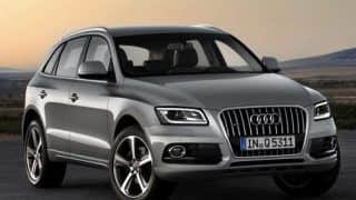 Exclusive: Audi India to launch facelifted Q5 on January 10