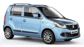 Maruti Suzuki CNG Cars: Maruti offers special discount benefits up to INR 66,100 on its CNG and Diesel cars