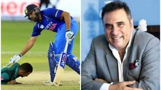 Asia Cup 2018: After India Thrash Pakistan in Super Four Tie, Pakistani Fan Tweets 'Outcome' of Final to Boman Irani