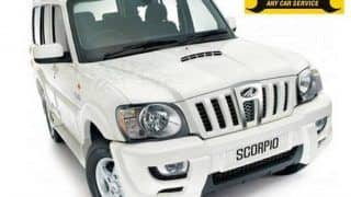 Mahindra's used cars brand First Choice expects to sell 7,000 SCVs in FY 2015-16