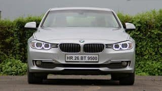 It's what a premium compact sedan was meant to be. The new 3 has few, if any, drawbacks