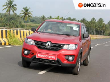 Five best cars for first time buyers in India | News Cars News