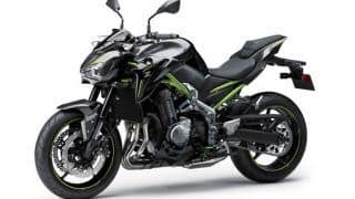 All New 2017 Kawasaki Z900 launched in India at INR 9 lakh; Price in India, Specifications, Features