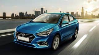 Hyundai Verna 2017: Price in India, Launch Date, Interior, Mileage, Features - All You Need to Know