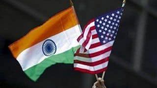 Indo-US 2+2 Dialogue: Defence co-op, Trade Ties on Agenda; Iranian Oil Deal, Russian Defence Purchase Also on List