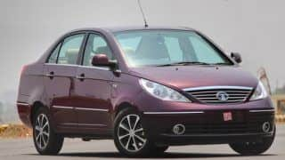 Tata Motors hike prices by up to Rs 12,000