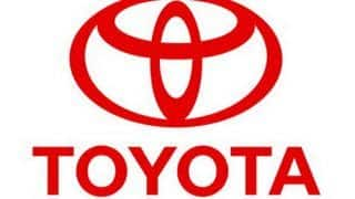 1.4 million Toyota vehicles to be probed in US for safety after fires