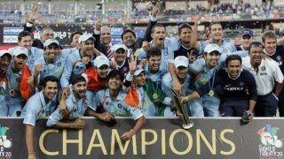 Asia Cup 2018, India vs Pakistan: Gautam Gambhir, Irfan Pathan Relive 2007 Inaugural ICC Twenty20 Triumph in Unique Way