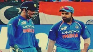 India vs Bangladesh, Asia Cup 2018 Finals: Fan Theory Shows MS Dhoni's Presence Will Help Rohit Sharma's And Co Beat Mashrafe Mortaza's Bangladesh
