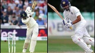 India vs England 4th Test Southampton: Will KL Rahul's Dismal Overseas Performance Compel Virat Kohli to Play Prithvi Shaw in Oval Dead-Rubber?