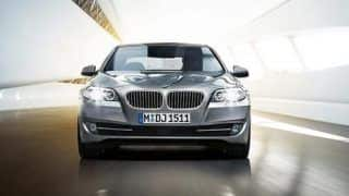 BMW issues massive recall of 1.3 million cars worldwide