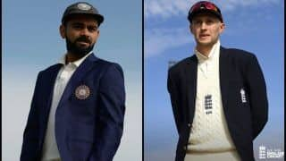 India vs England Live Streaming 5th Test Day 1 Kennington Oval: When And Where to Watch on TV