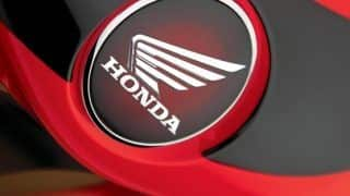 Honda Motorcycles India: Honda plans 15 new launches for FY 2015-16; aims to sell 50 lakh units a year