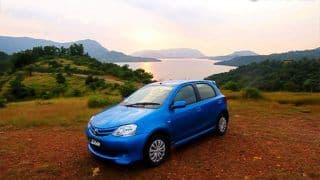 Toyota to hike car prices by up to 1.5 per cent from September 1, 2012