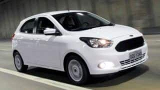 Excise Duty on Cars India: Auto industry body demands excise duty reduction in upcoming Budget