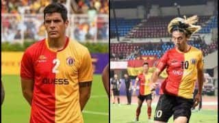 Calcutta Football League 2018 Division A: East Bengal vs Peerless Live Streaming/ Timing -- When And Where to Watch on TV