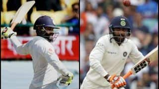 Highlights, India vs England 2018, 5th Test Day 3 at Kennington Oval: England in Box Seat, Lead by 154 Runs