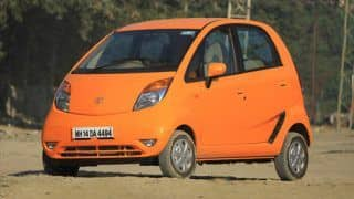 Tata Motors to launch passenger and commercial vehicles in Myanmar