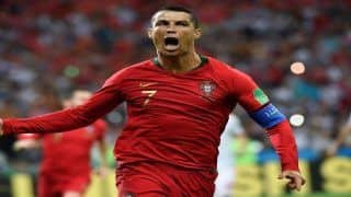 Portugal vs Italy Live Streaming, UEFA Nations League 2018: When And Where to Watch on TV