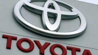 Toyota Driving School launched in Kochi: Toyota India launches first driving school to uphold road safety