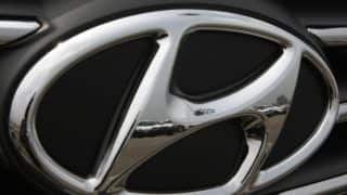 Hyundai MPV confirmed for Indian market: Launch likely in 2016