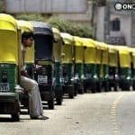 Gujarat High Court issues orders to convert all vehicles in the state to CNG in a year