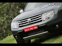 Car Deals: Renault India launches Step Up Bonanza