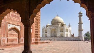 Top Places in India For The Differently-Abled Traveller
