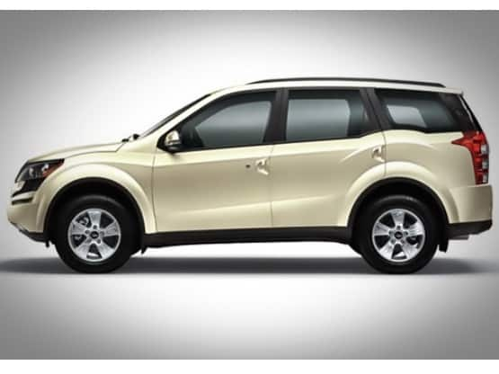 Mahindra 2015 Xuv500 Facelift Get Specifications Expected Price