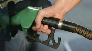 Fuel price will not drop
