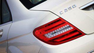 Mercedes Benz C-class amasses a sale of over 10 million units since launch