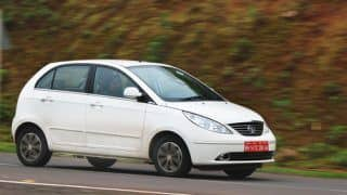 Tata Indica Vista D90 to launch on January 28