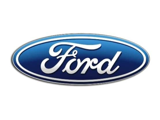 Ford displays its bold vision for the future of personal