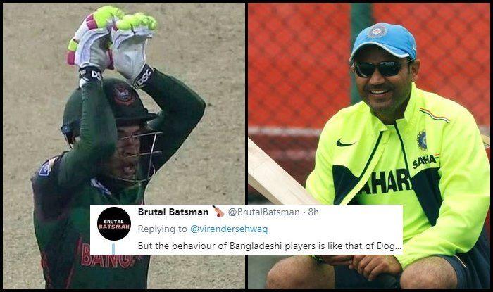 Pakistan vs Bangladesh Match 6, Asia Cup 2018 Super Four