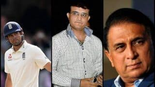India vs England 5th Test Kennington Oval: Alastair Cook Scores 33rd Test Century, Joins Sourav Ganguly, Sunil Gavaskar, David Gower, Javed Miandad With This Record