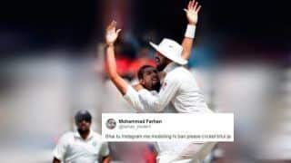 India vs England 4th Test Southampton: KL Rahul Wishes Ishant Sharma on His 30th Birthday, Gets Trolled on Twitter After Virat Kohli & Co Lose Series