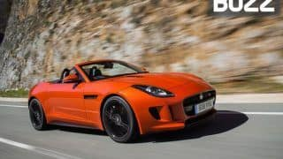 OnCars Buzz: 24 June 2013