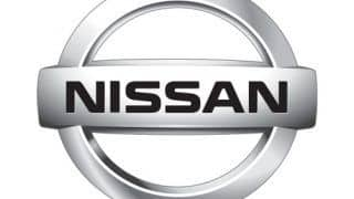 Nissan India sets up new Corporate Office