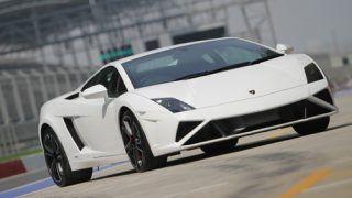 Lamborghini India to unveil limited edition Gallardo on June 19, 2013