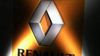 Renault Pulse launch in India: Live