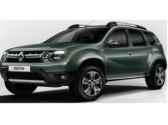 Duster 2015 Other Upcoming Renault Cars In India Price Preview