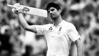 India vs England 5th Test Kennington Oval: Alastair Cook Admits Sacking of Kevin Pietersen is His Biggest Regret as he is About to Retire