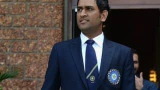 MS Dhoni in Forbes 100 Richest Athletes List: Machines that rule his heart & soul