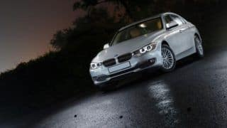 Price hike: BMW India to increase prices